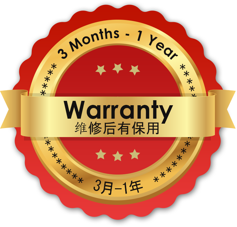 3month-to-1year-elektronik-warranty